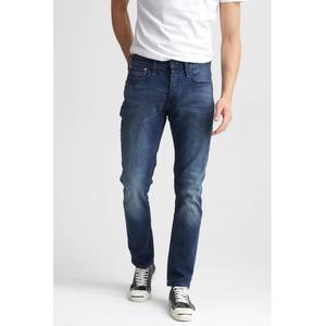 Denham Razor KB Slim Fit Jeans