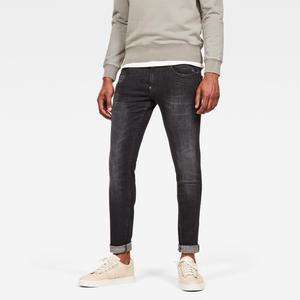 G-star Revend Skinny Fit Jeans