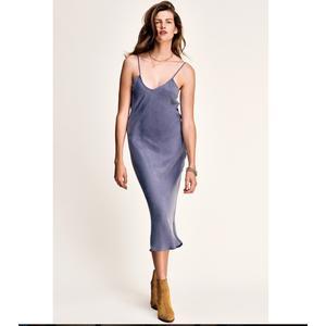 DENHAM Meryl Slip Dress
