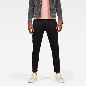 G-star 3301 Slim Fit Jeans