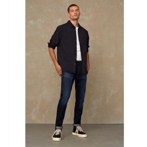 Kings of Indigo Charles Slim Fit Jeans