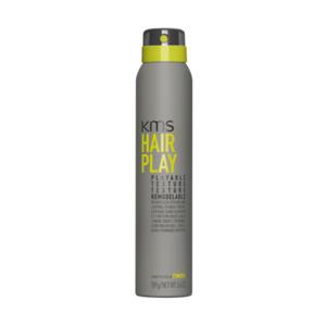 Kms Hair Play Playable