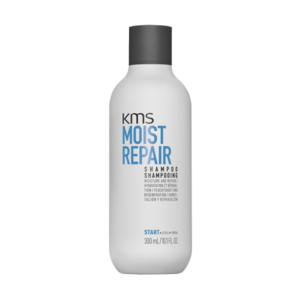 Moist Repair Shampoo