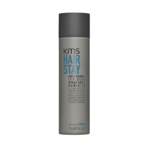 Kms Hair Stay Anti-Humidity Seal Spray