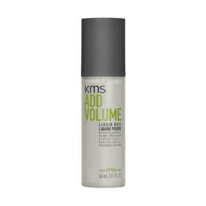 Kms Add Volume Liquid Dust