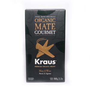 Kraus Gourmet