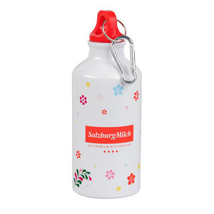 SalzburgMilch Trinkflasche