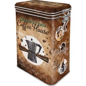 Coffee House - Aromadose