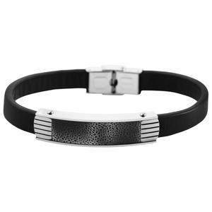 Armband - Echt Leder