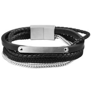 Echt Leder Armband