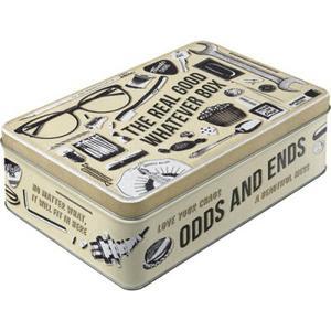 The Real Good Whatever Box - Vorratsdose