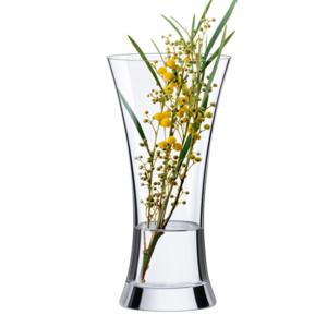 Ambiente X-Vase 29 cm