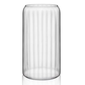 Vase Ambiente Optic 25,5cm