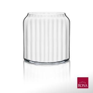 Ambiente Optik Vase 18,5 cm