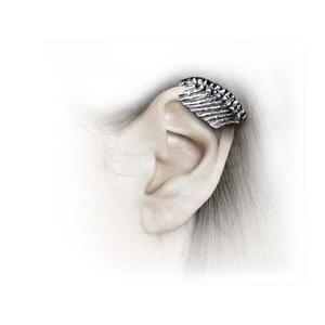 Mortal Frame – Ear Cuff