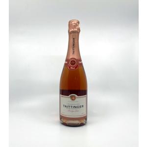 Champagner Brut Prestige Rosé - Taittinger