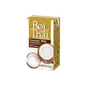 Roi Thai Kokosmilch 250ml