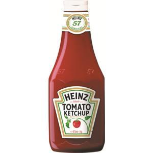 Original Tomato Ketchup 875 ml Squ.