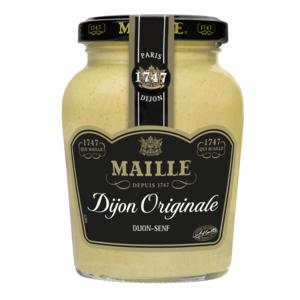 Maille Dijon Senf 200 ml