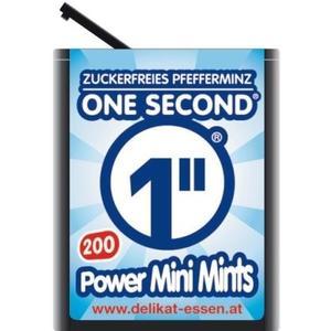 """1"""" Power Mini Mints 16g"""
