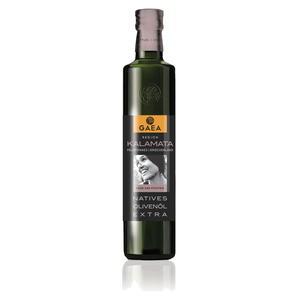 Gaea Olivenöl EV Kalam.DPO 500ml