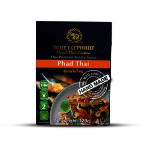 Phad Thai Sauce