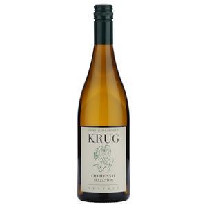 Chardonnay Reserve 2015 Krug 0.75lt