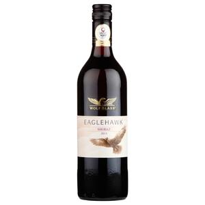 Shiraz Eaglehawk 2015 0.75lt