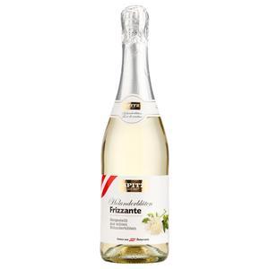 Frizzante Holunderblüte 5.9% Spitz 0.75lt