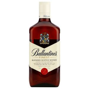 Ballantines Whisky 0.7lt