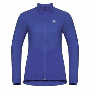 Element Millennium S-Thermic Jacket Women - clematis blue