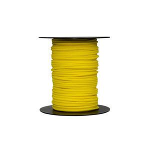 Edelrid Wurfleine 2,6mm 50m - yellow