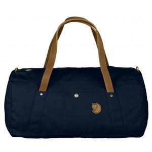 Duffel No. 4 navy