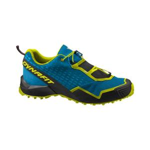 Speed Mountain GTX - mykonos blue/lime punch