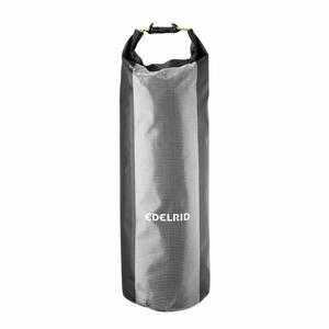 Dry Bag L 35L - slate