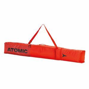 Ski Bag - bright red/dark red