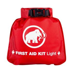 First Aid Kit Light - poppy