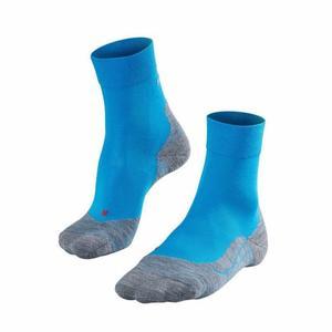 RU4 Running Socks - osiris