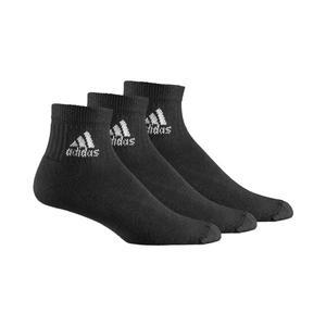 Adiankle Fit Socks - black