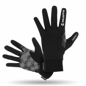Way-Up Gloves - black
