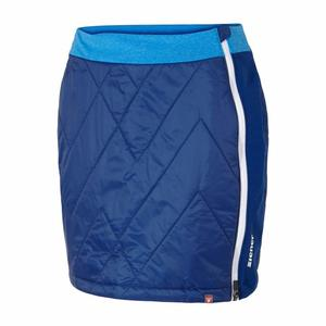 Nima Lady Active Skirt - nautic