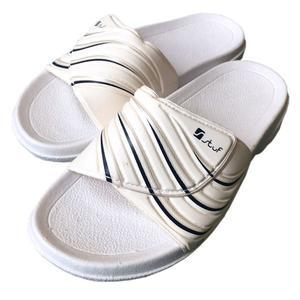 Kos Pantolette - white
