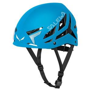 Vayu 2.0 Helmet - bright blue