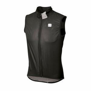 Hot Pack Easylight Vest - black
