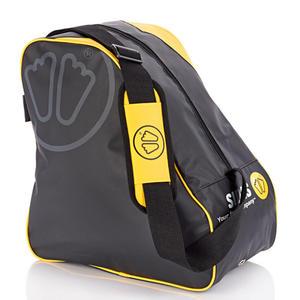 Sidas Boot Bag - black