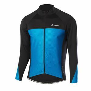 Bike Jersey Hotbond® - mauritius