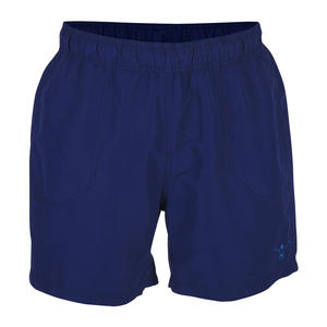 Gregory Swimshorts - medieval blue