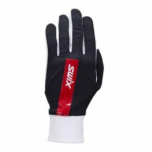Focus Glove Unisex - black
