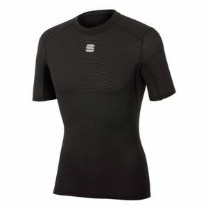 TD Mid T-Shirt - black