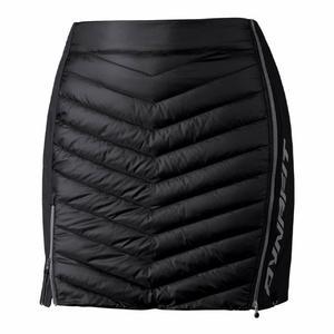 TLT Primaloft® Women Skirt - black out